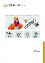 Electude Development , Electude Specialist BOL 4 Niveau 4