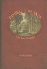 James, Jamie Rimbaud in Java