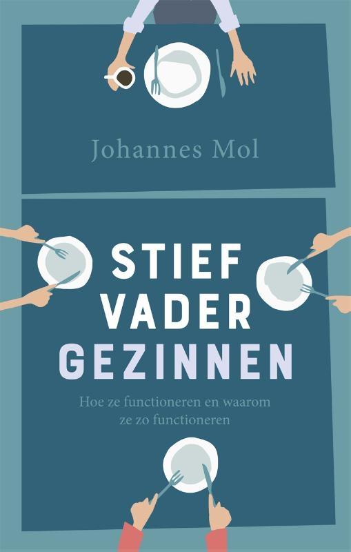 Johannes Mol,Stiefvadergezinnen