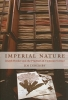 Endersby, Jim,Imperial Nature - Joseph Hooker and the Practices of Victorian Science