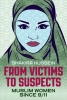 Hussein Shakira,From Victims to Suspects