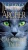 Archer, Jeffrey,Cat O'Nine Tales