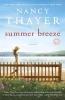 Thayer, Nancy,Summer Breeze