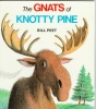 Peet, Bill,The Gnats of Knotty Pine