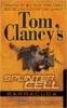 Michaels, David,   Clancy, Tom,Tom Clancy`s Splinter Cell