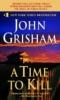 John Grisham,Time to Kill
