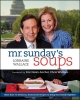 Wallace, Lorraine,Mr. Sunday`s Soups