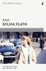 S. Plath,Ariel (faber Modern Classics)