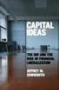 Jeffrey M. Chwieroth,Capital Ideas