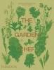 Press, Phaidon,The Garden Chef