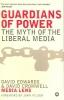 Edwards, David,   Cromwell, David,Guardians of Power