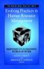 Kraut, Allen I.,Evolving Practices in Human Resource Management