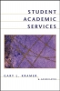 Kramer, Gary L.,Student Academic Services
