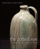 Hewitt, Mark,   Sweezy, Nancy,The Potter`s Eye