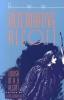 Alcott, Louisa May,Alternative Alcott