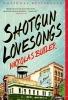 Butler, Nickolas,Shotgun Lovesongs
