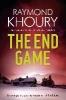 <b>Raymond Khoury</b>,End Game