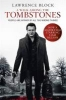 Block, Lawrence,Walk Among the Tombstones