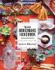 Blakeney Justina,New Bohemians Handbook
