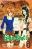 Nakamura, Yoshiko,Skip Beat! 5