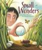 Smith, Matt,Small Wonders