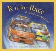 Herzog, Brad,R Is for Race