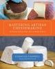 Caldwell, Gianaclis,Mastering Artisan Cheesemaking