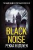 Hiltunen, Pekka,Black Noise
