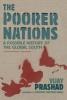 Prashad, Vijay,The Poorer Nations