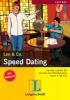 ,Speed Dating + CD A2-B1
