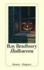 Bradbury, Ray,Halloween