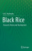 Kushwaha, UKS,Black Rice