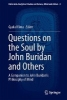 ,Questions on the Soul by John Buridan and Others