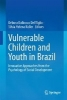 ,Vulnerable Children and Youth in Brazil