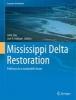 ,Mississippi Delta Restoration