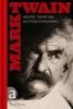 Twain, Mark,Meine geheime Autobiographie 01