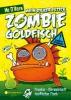 O`Hara, Mo,Mein dicker fetter Zombie-Goldfisch 02. Frankie