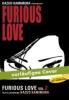 Kamimura, Kazuo,Furious Love 02