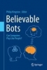 Believable Bots,Can Computers Play Like People?