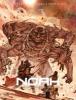 Aronofsky, Darren,Noah 03