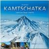 Bernhart, Udo,PANORAMA KAMTSCHATKA - Land aus Feuer und Eis