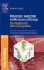 Ashby, Michael F.,Materials Selection in Mechanical Design: Das Original mit Übersetzungshilfen