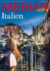 ,MERIAN extra Italien