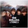 ,<b>The Rolling Stones</b>