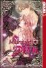 Miura, Hiraku,Midnight Devil 04