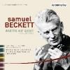 Beckett, Samuel,