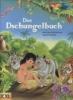 Kipling, Rudyard,Das Dschungelbuch