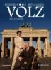 Keim, Ralph, ,Benjamin und Wolfgang V?lz - Eine Biografie
