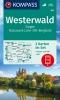 ,Kompass WK847 Westerwald, Siegen
