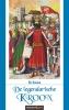 Els  Bouma,De legendarische kroon